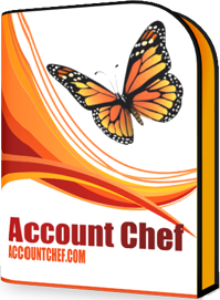 Account Chef